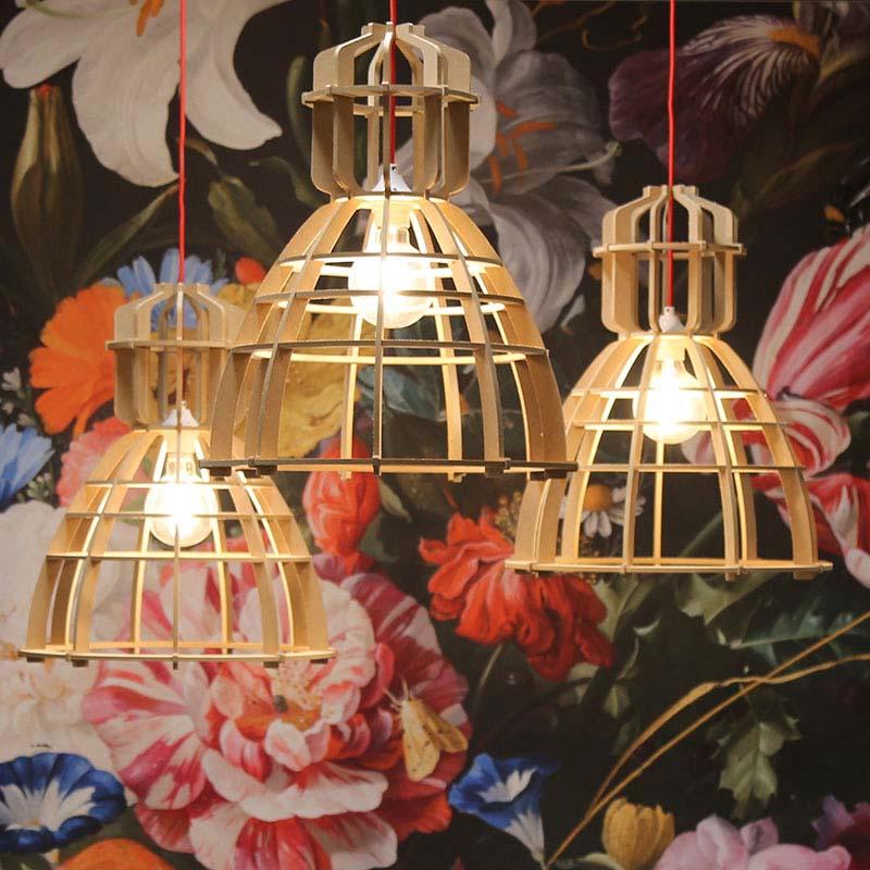 lourens woodworks_hanglamp ava