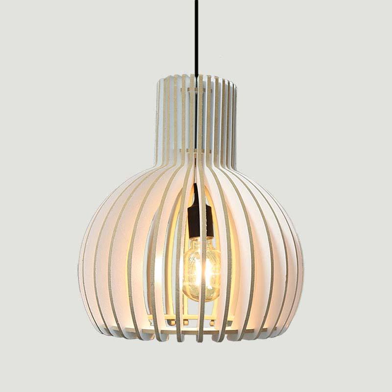 lourens woodworks_hanglamp ela