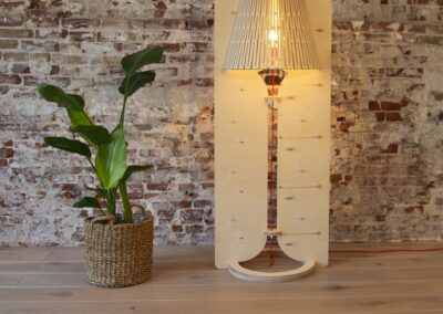 lourenswoodworks_designlamp_magnus_hout
